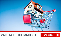 valuta-immobile-sidebar