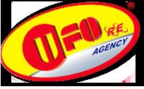 Agenzia Immobiliare Reggio Calabria | Ufo Re Agency